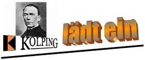 Offener Vortragsabend der Kolpingsfamilie @ St. Franziskus