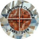 Vorabend zum 35. Kirchweihfest @ St. Franziskus